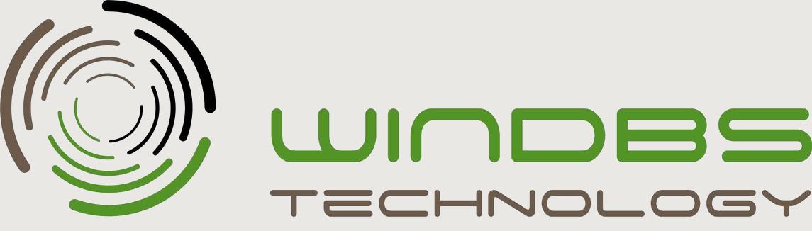 Logosinslogangris