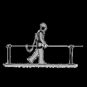 horizontalflexibletransp
